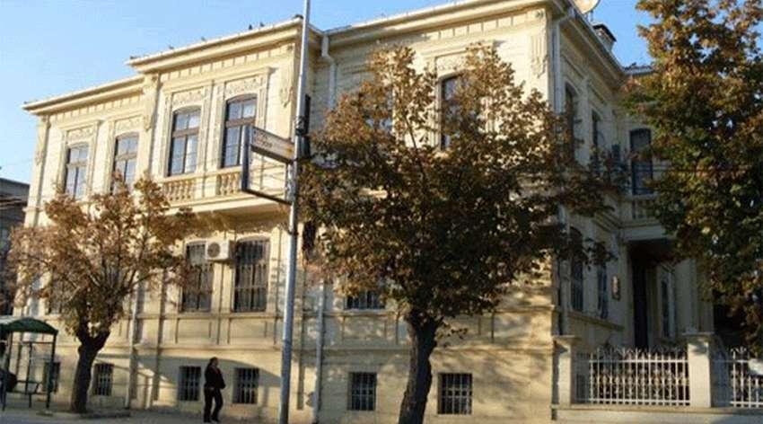 УКЛО-Битола објави четврт уписен рок за студенти бруцоши