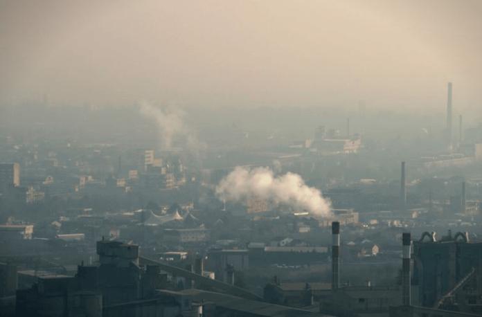Скопје и Загреб најзагадени градови во регионот