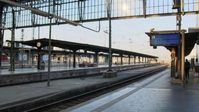 ЕУ во Србија ќе ги финансира железницата, пловноста на Дунав и чистата енергија