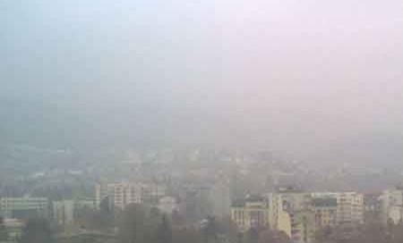 Мерките против загадувањето во Тетово, Куманово и Кавадарци престануваат да важат