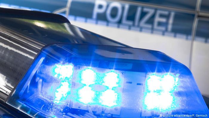 Пронајдени човечки коски во парк во Берлин – полицијата се сомнева во канибализам