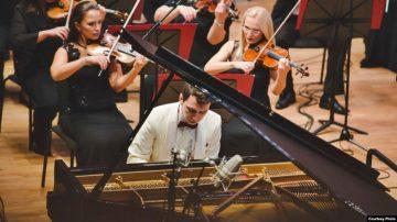 pijano-filharmonija-dino-imeri
