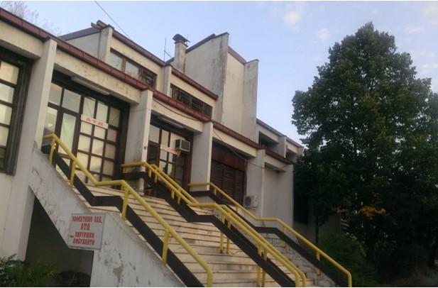Најмногу до сега: Хоспитализирани 80 пациенти во Велес, од нив 28 на кислородна поддршка