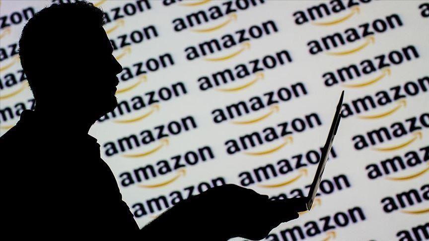Додека многу компании ги отпуштаат своите вработени, Амазон за 9 месец вработиле 430.000 луѓе