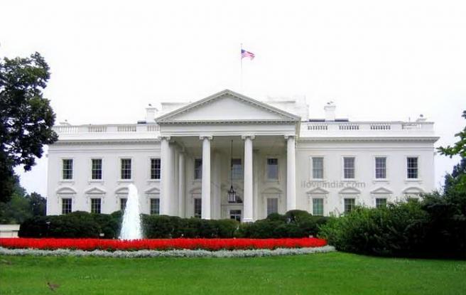 Колку власт има американскиот претседател