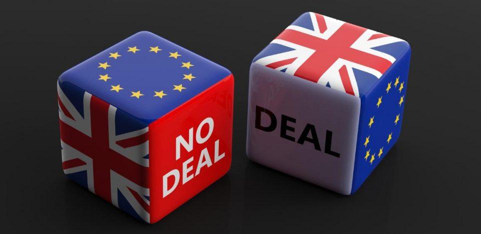 ЕУ се заканува да ги напушти преговорите за Брегзит