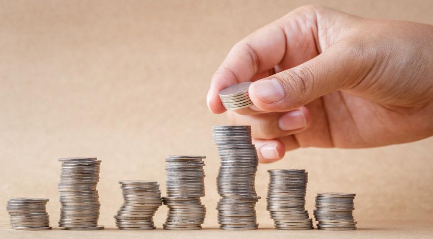 Усвоен предлог-законот за буџети, ќе почне да важи од 2023 година