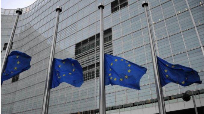 ЕУ воведува такси на САД поради субвенциите за Боинг