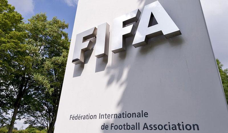 ФИФА го одложи објавувањето на ноемвриската ранг-листа поради Марадона