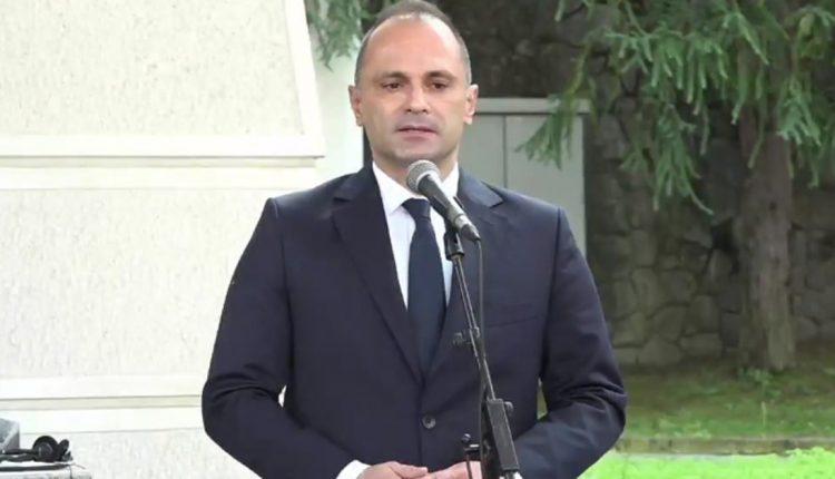 Филипче: Државата има капацитет да спроведе попис во време на пандемија