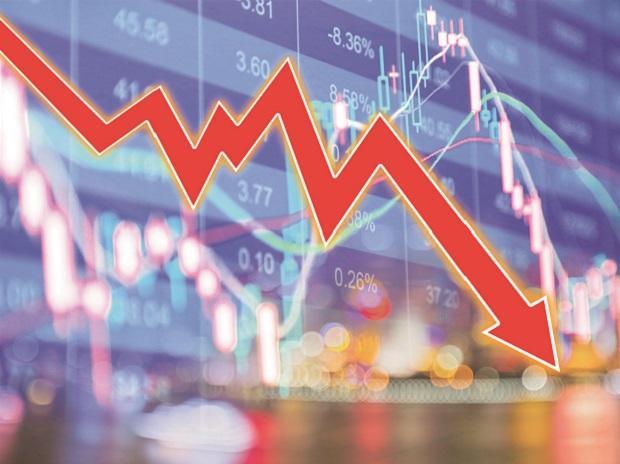 Македонија меѓу најлошите земји во регионот: ММФ и Светска банка прогнозираат пад на БДП од пет отсто