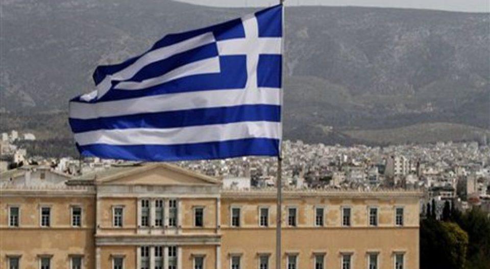 Во Грција потврдени 33 случаи на новиот вид на коронавирусот
