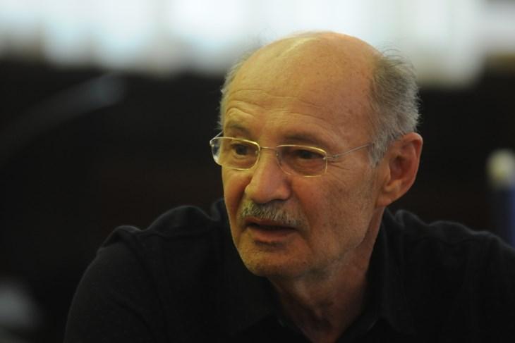 Почина познатиот актер Мустафа Надаревиќ