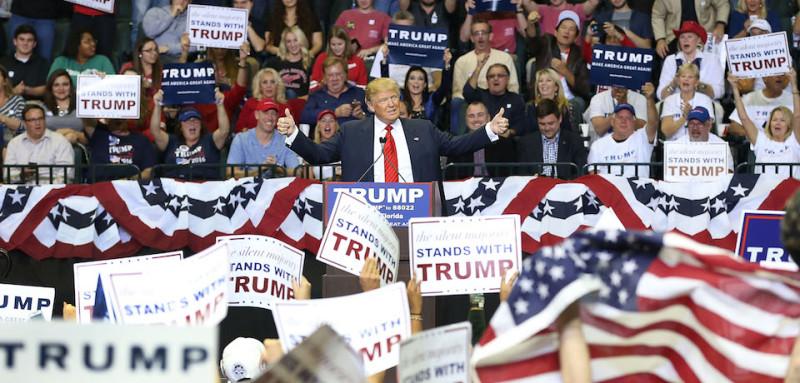 Републиканците упорни: Бараат судот во Пенсилванија да ги блокира резултатите од изборите