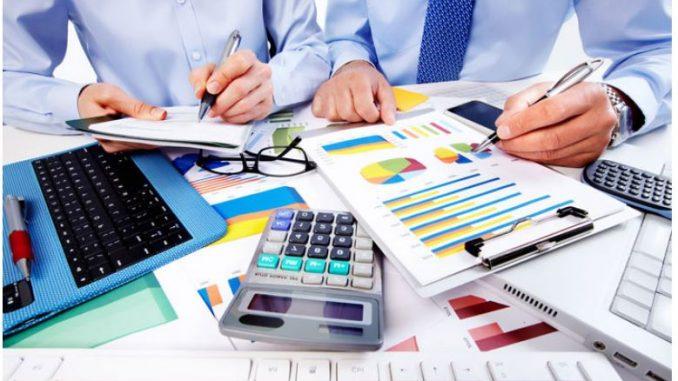 Речиси 50 отсто од сметководителите во земјава биле болни од Ковид-19