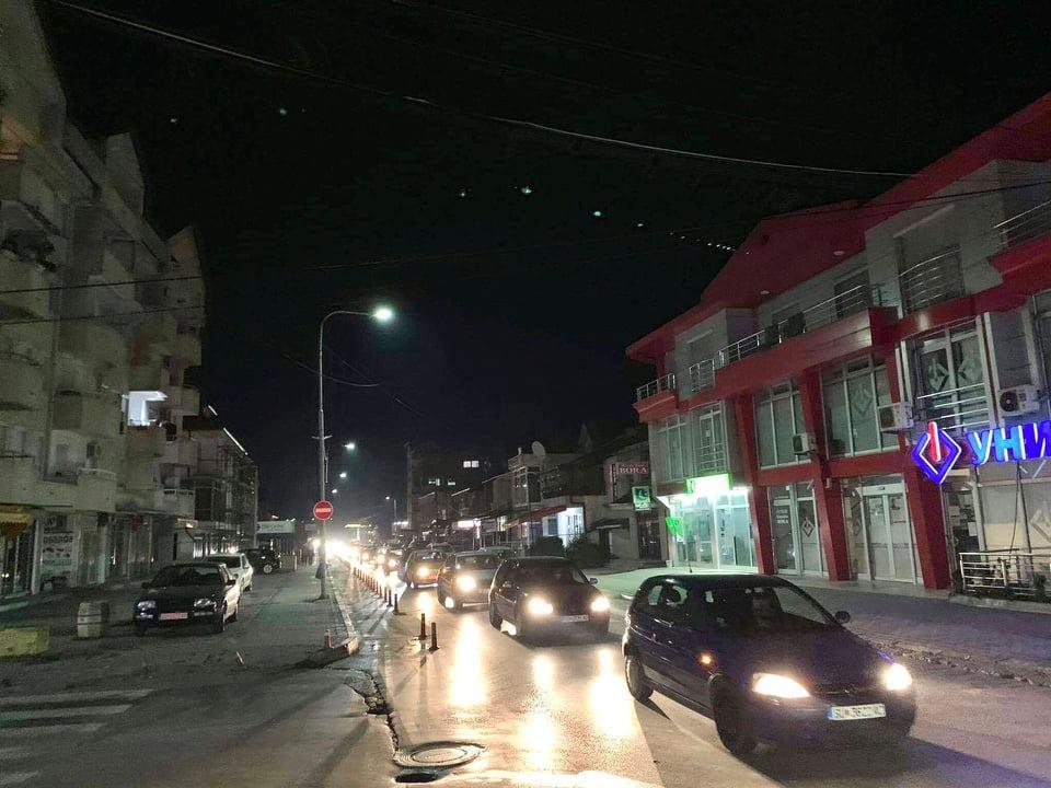 ВМРО-ДПМНЕ од Струга апелира до власта: Решете го проблемот со депонијата