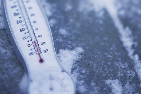 Следува студен бран во Македонија – метеоролозите со нови најави за времето деновиве