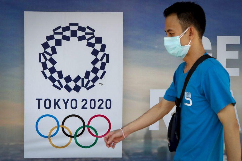 Пожелно е учесниците на Олимписките игри да бидат вакцинирани против коронавирусот