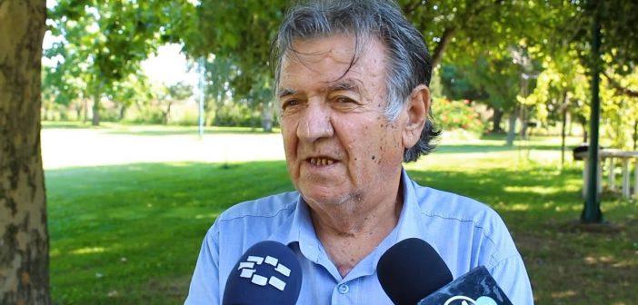 Почина Вељо Тантаров, долгогодишниот лидер на земјоделците
