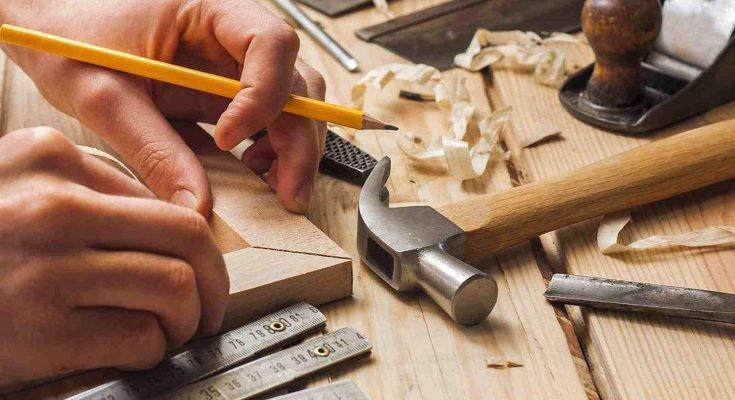 Занаетчиите ја бараат ветената парична помош