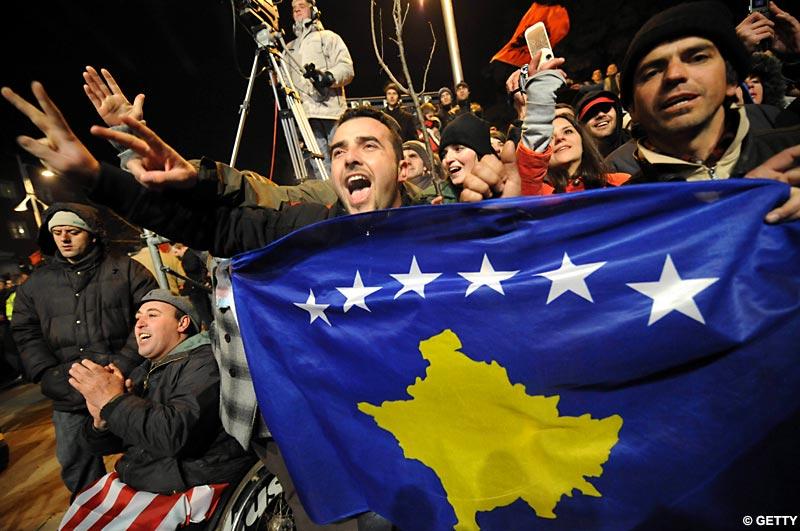 Шпанија не го признава Косово – дипломатски проблем во квалификациите за Светското првенство