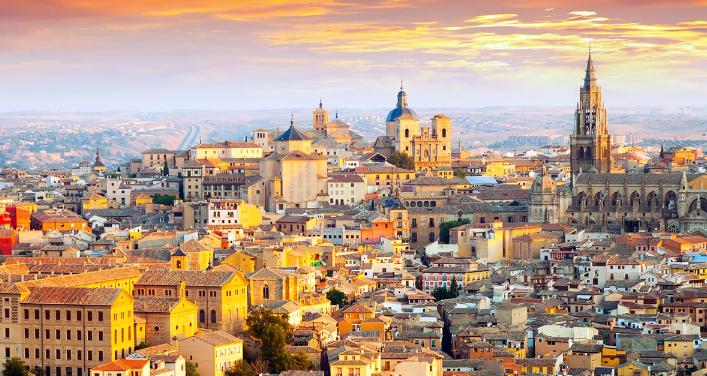 Шпанија размислува да воведе четиридневна работна недела