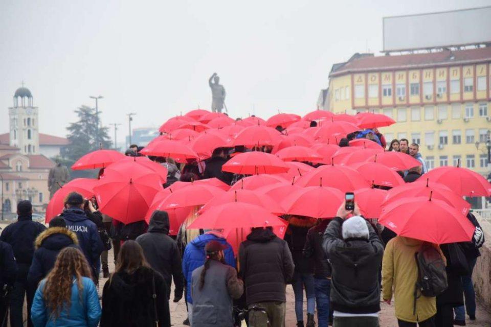И сексуалните работници бараат социоекономски мерки од Владата