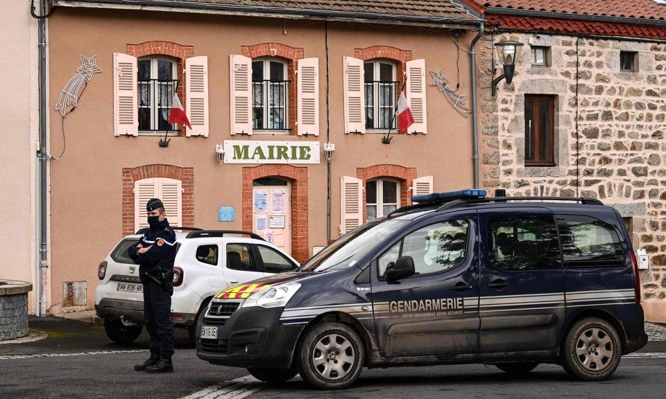 Франција спречи два исламистички напади во 2020-та година