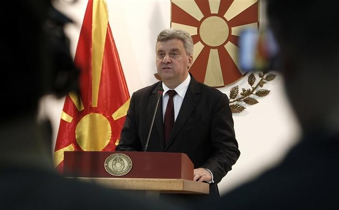 Иванов: Колку и да е мал, македонскиот јазик има своја големина