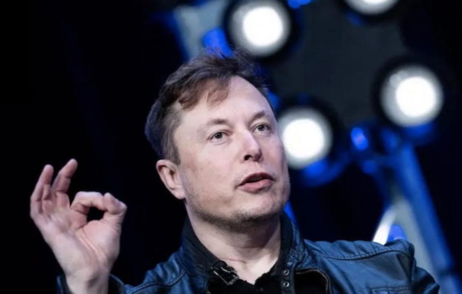 Маск побогат за 100 милијарди долари