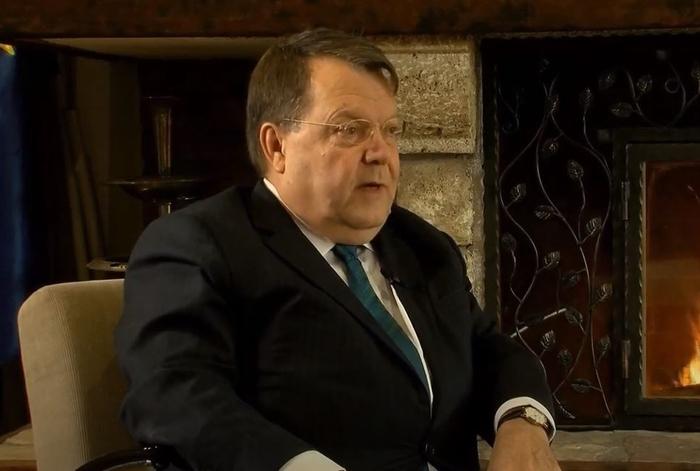 Јан Коп: Преговарачката рамка е јасна, билатералните прашања не се дел од рамката