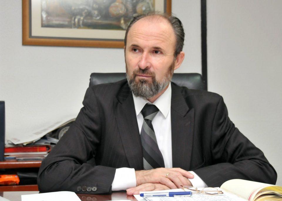 Трајановски: Ги читам имињата за улиците и се чудам, толку ли ги мразат Македонците?