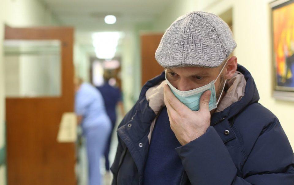 За едно деноќие над 338.000 лица заболеле од Ковид-19