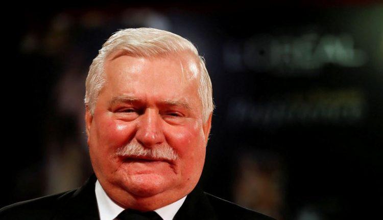 Поранешниот претседател на Полска банкротирал