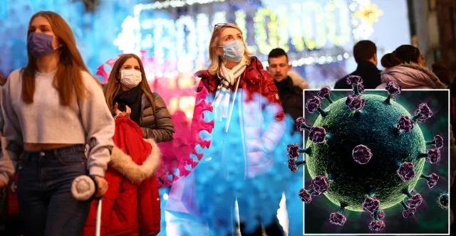 Кои се симптомите од новата мутација на коронавирусот и како да ги препознаете?