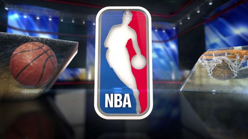 НБА нема да бара задолжителна вакцинација на играчите