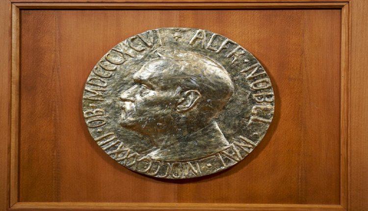 Нобеловите награди годинава ќе бидат доделени во татковините на лауреатите
