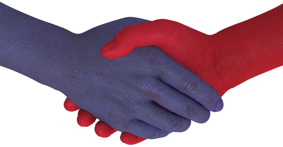 Демократите и Републиканците се договорија, усвоена е економската помош