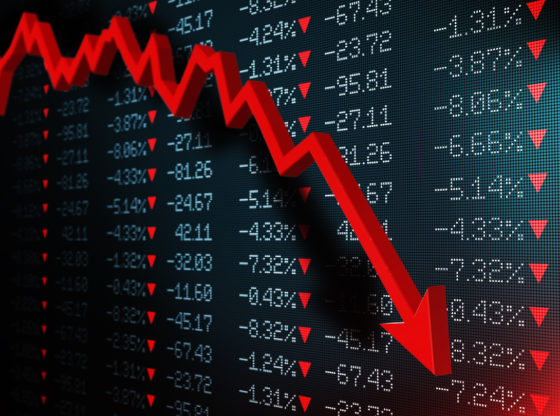 Македонија во рецесија, заемите од една милијарда евра фрлени во празно