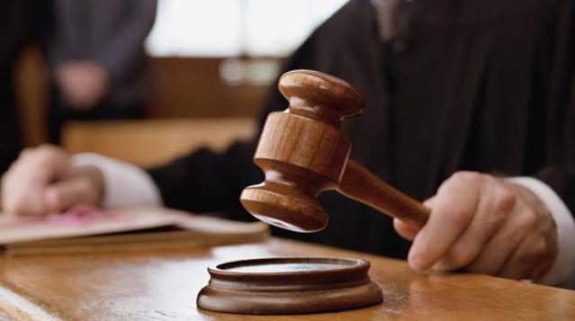 Судот во Холандија пресече: Рестриктивните мерки на Владата мора итно да бидат укинати!