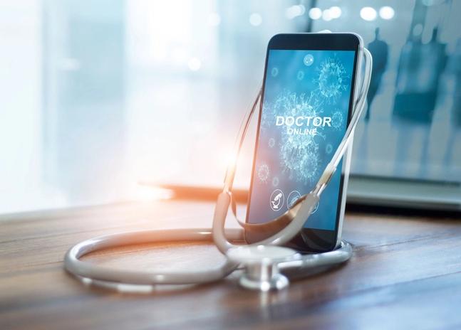 Паметните телефони ќе дијагностицираат коронавирус