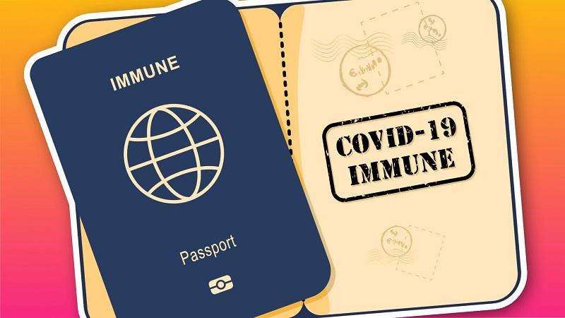 Романија: Грчкиот предлог за патување низ ЕУ само со сертификат за вакцинација е дискриминација