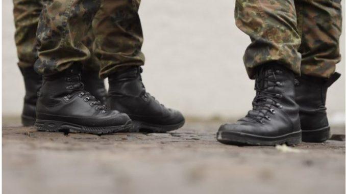 САД одобрија евентуална продажба на воена опрема и оружје на Хрватска