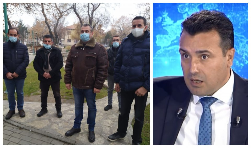 Денеска Заев на средба со тутунарите, производителите ќе ги повторат своите барања
