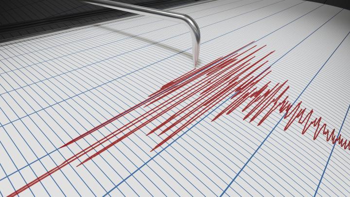 Нов земјотрес и денеска го погоди Сисак – сеизмолозите предупредуваат на нови и посилни земјотреси