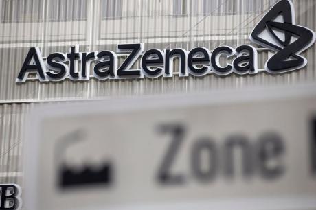 ЕУ испрати инспекција во фабриката на АстраЗенека: Дали навистина има технички проблеми во испораката