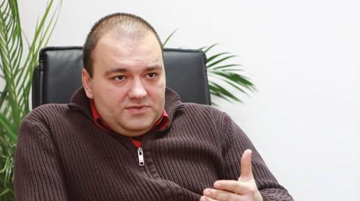 Боцевски: Вакцините се безбедни и спасуваат животи
