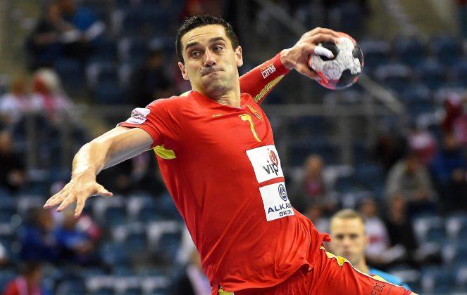Лазаров: Да се биде тренер е многу тешко ,но имам високи амбиции