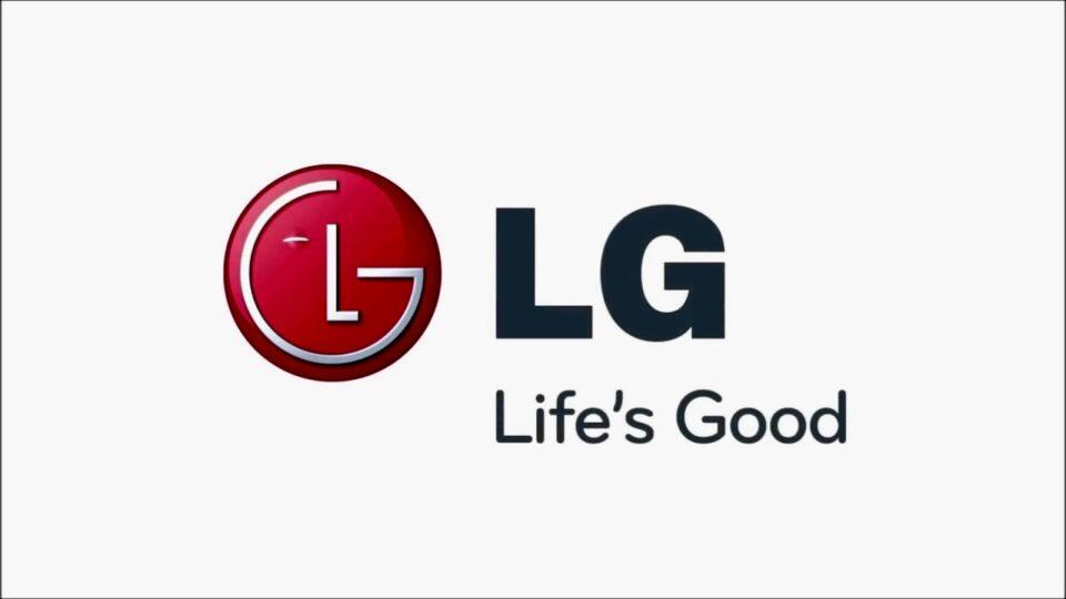 ЛГ нема повеќе да произведува паметни телефони