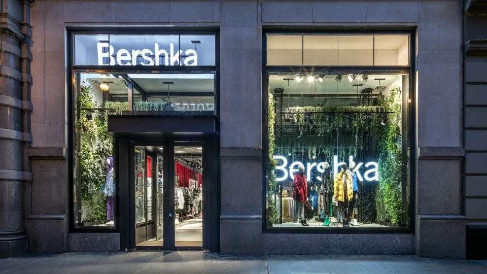 Се затвoраат 100 продавници на Pull & Bear, Bershka и Stradivarius